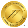 The Joint Commision - National Quality Approval